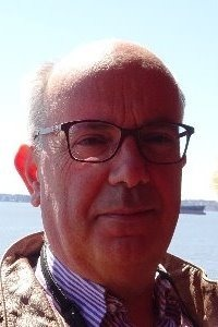 Dr. Luc Deprost