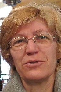 Dr. Myriam Venneman